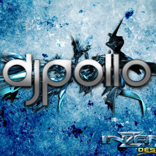 Pollo TFDz's avatar