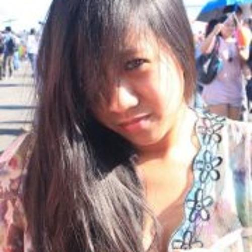 Romina Clemente's avatar