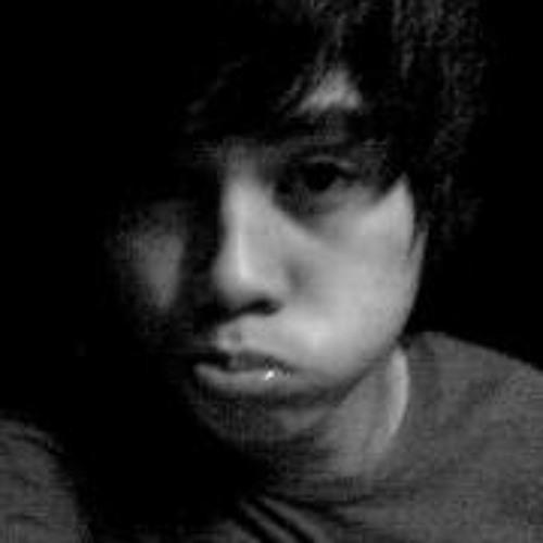 BashesJBeatz's avatar