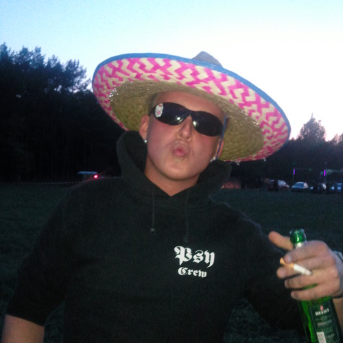Greg146's avatar