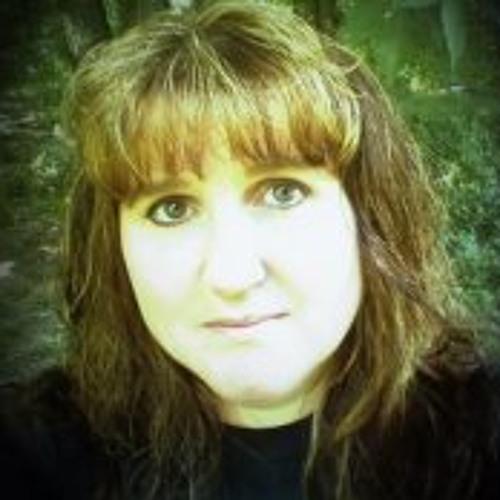 Melissa Guido's avatar
