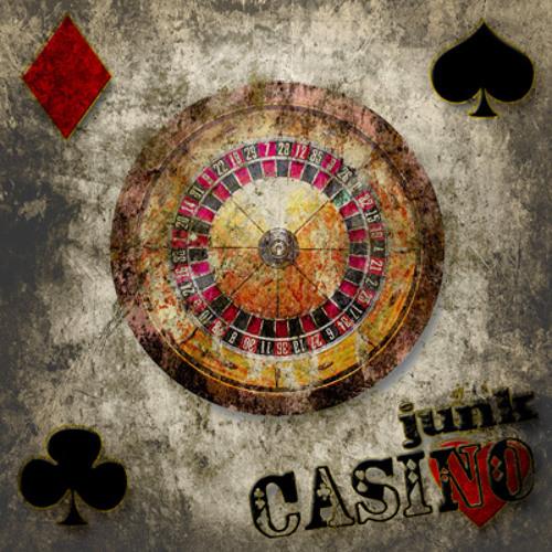 Junk Casino's avatar