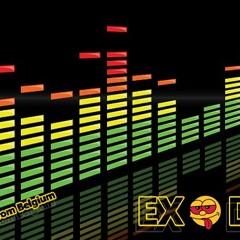 Dubstep megamix 2011 - Paradox