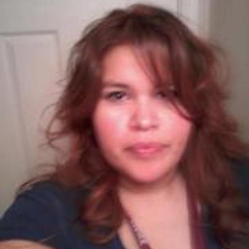 Rosa Trevizo's avatar
