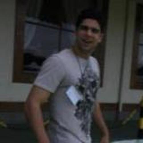 Jorge Milani's avatar