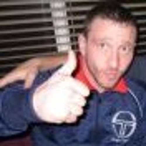 Lee Bert Milley's avatar