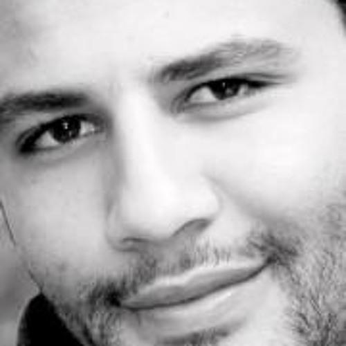 Salim Ayoub's avatar
