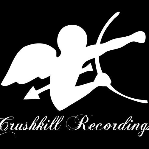 CrushkillRecordings's avatar