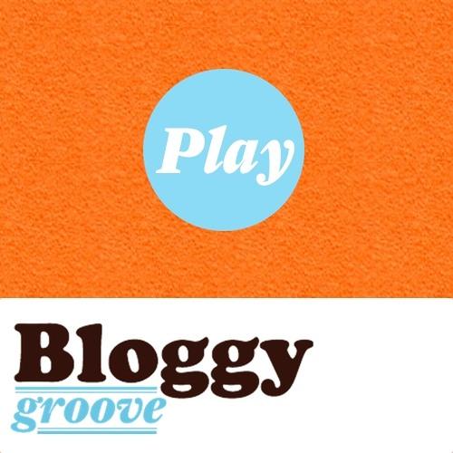 bloggy-groove's avatar