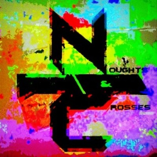 Noughts And Crosses's avatar