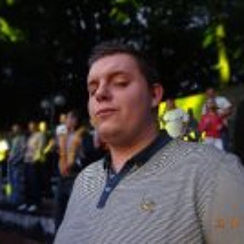 artis1990@o2.pl's avatar