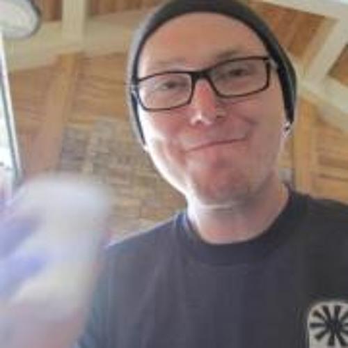 Aaron Schuler's avatar