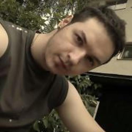 Biljan Virijevic's avatar