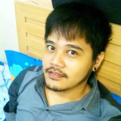 SongSaLueng's avatar