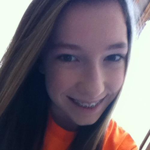 alyssa28's avatar