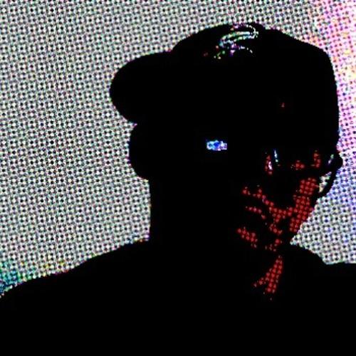 CliffHymen's avatar