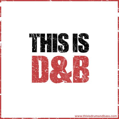 TiD&B's avatar