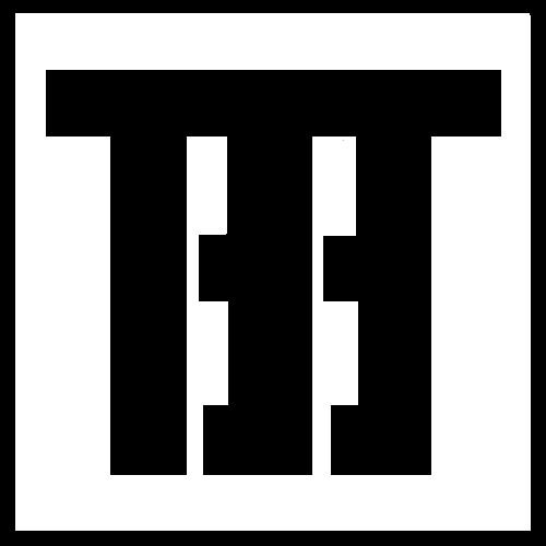 DJ T33's avatar