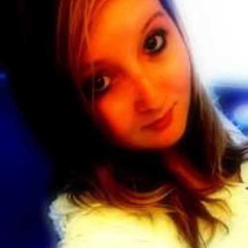 Jessica Losensky's avatar