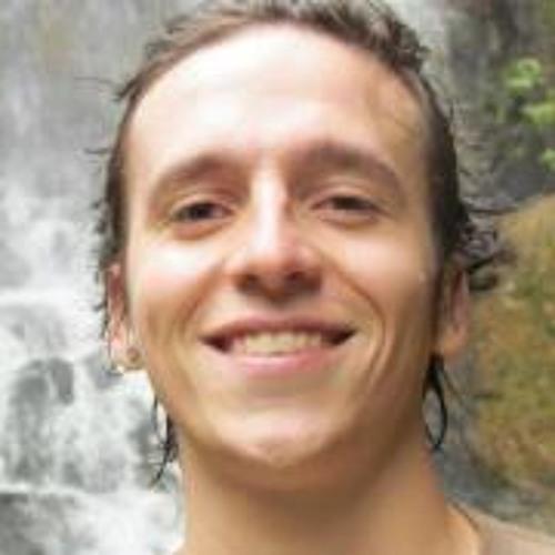 Germano Johansson Neto's avatar