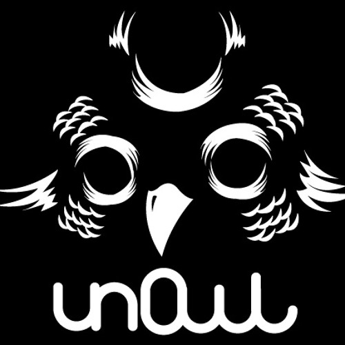 unowl's avatar