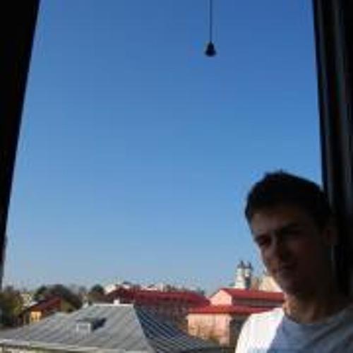 Mihai Dornean's avatar
