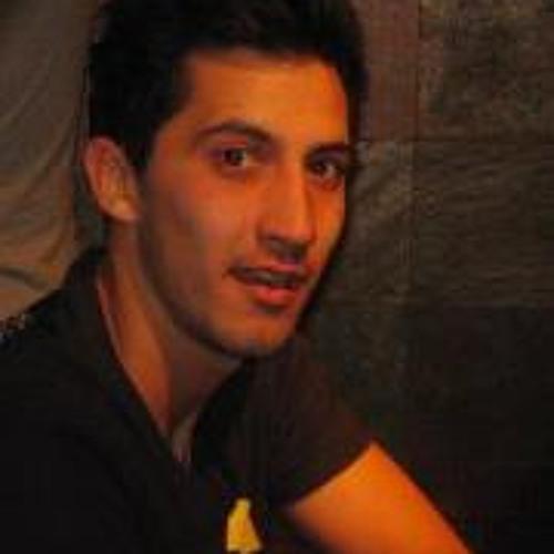 Anthony Romani's avatar