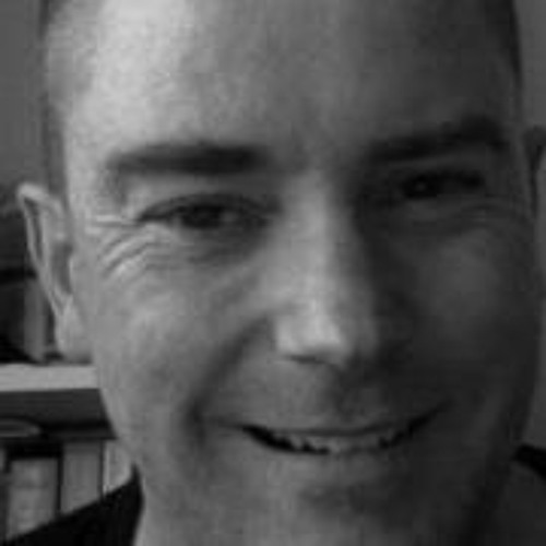 Bill Wallace's avatar
