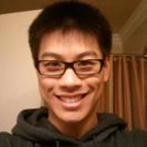 Travis Lee Cheng's avatar