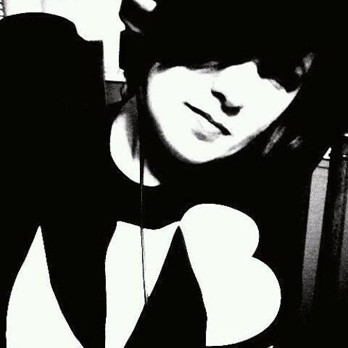 KacyC's avatar