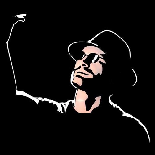 Anarchangel23's avatar