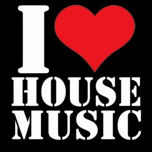 MusicHouseHD's avatar