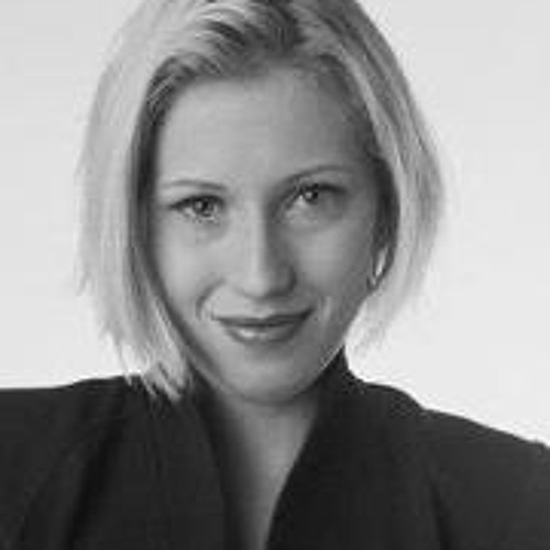 Annie Howse's avatar