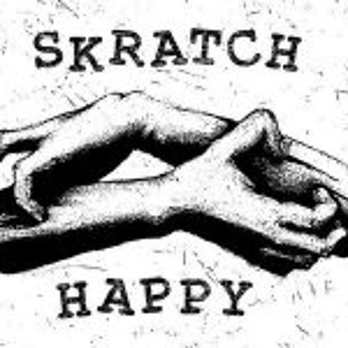 Skratch Happy New Haven's avatar
