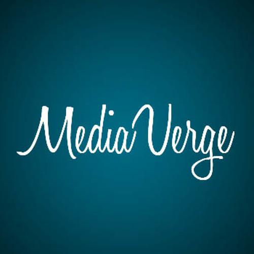 Media Verge's avatar