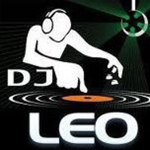 Leo Ferrada's avatar