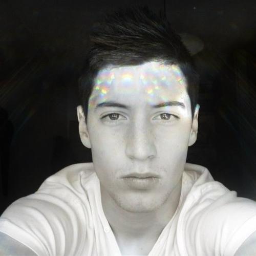 Julio west's avatar
