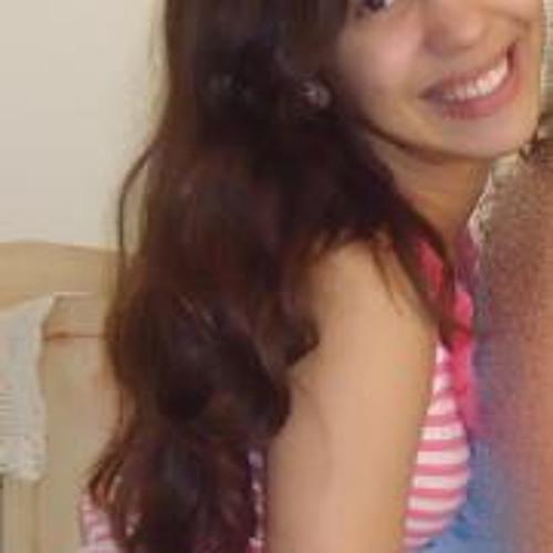 Júlia de Castro's avatar