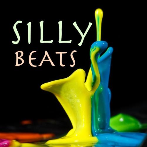 Silly Beats's avatar