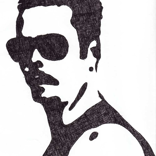 Tony_Le_Tiger's avatar