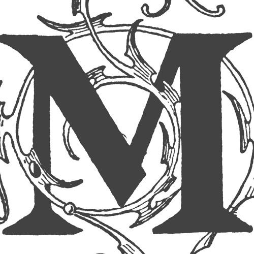 Mach Zark's avatar