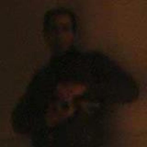 Xavier F's avatar
