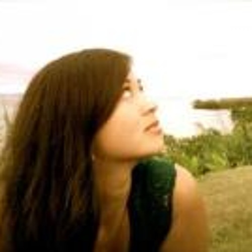 Carmen Morrow's avatar