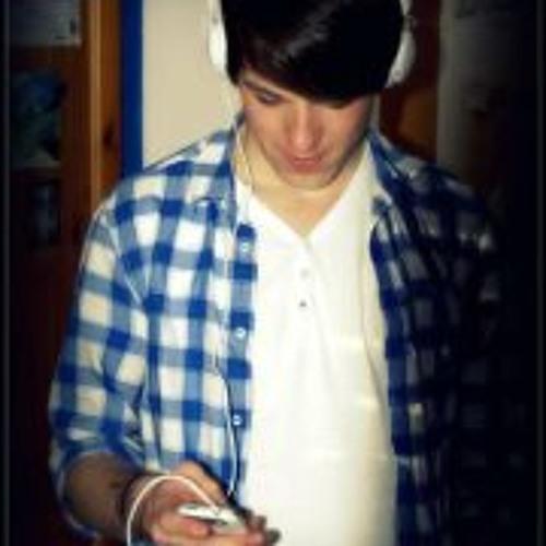 Christian Picus's avatar
