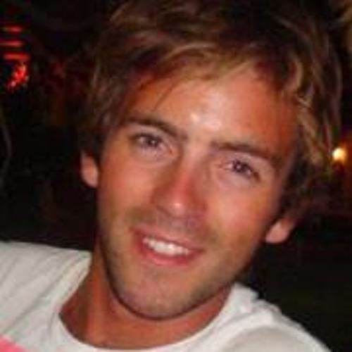 Rob Partridge 2's avatar