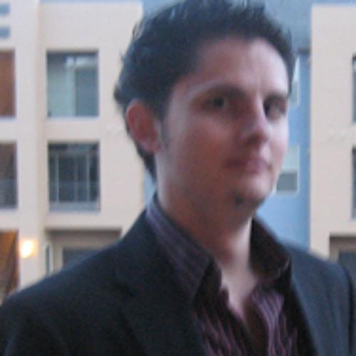 jroseland's avatar