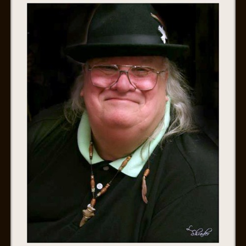 John Breckenridge's avatar