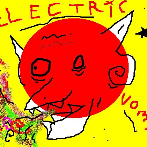 electric_vomit's avatar