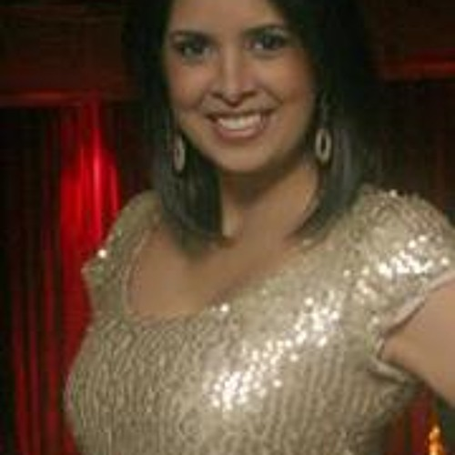Lorena Vlan's avatar