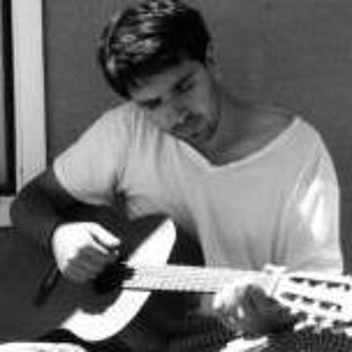 Danıel Corvalán Ferrer's avatar